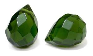 ograninnie-minerali