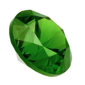 Зеленый алпанит
