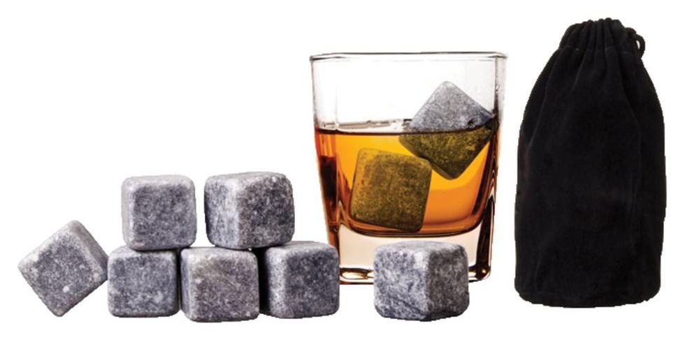 Камень для виски
