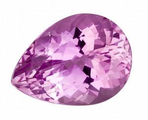 Камень Кунцит: Магические и лечебные свойства (Фото)