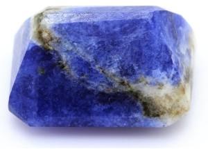 Небесный камень