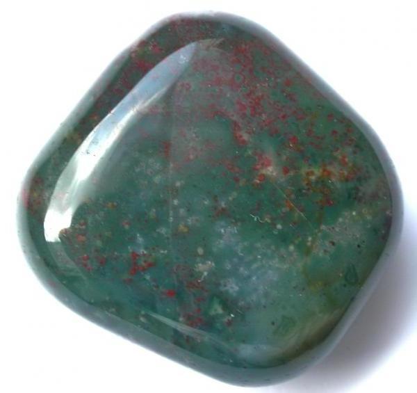 Гелиотроп камень свойства