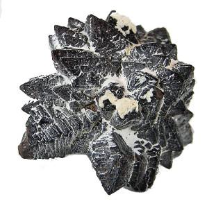 камень марказит