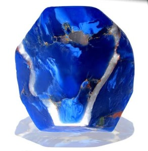 Лазурит камень свойства кому подходит