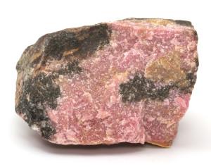 Камень Родрнит