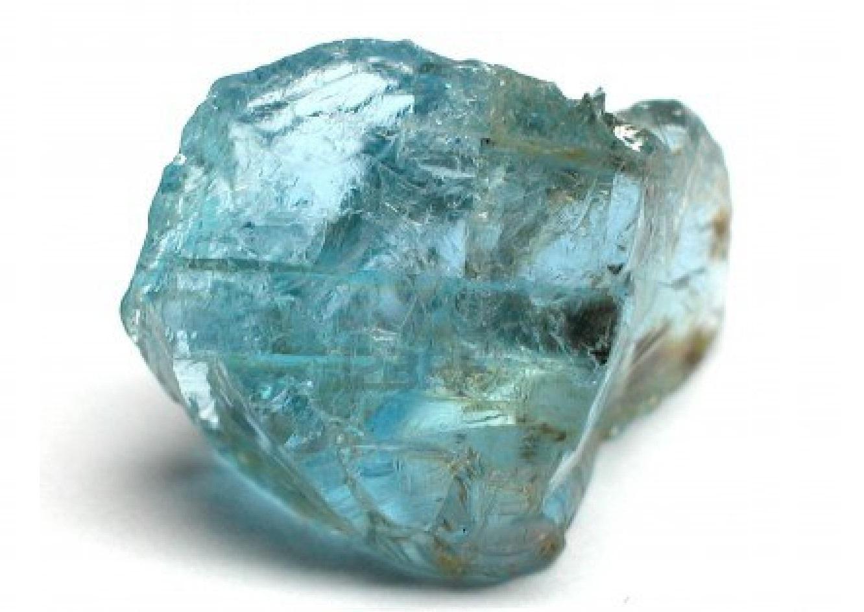 Берилл камень свойства
