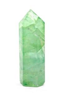 Зеленый кварц