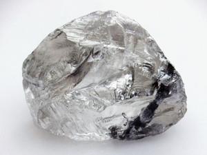Камень Бриллиант