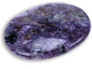 Камень Чароит: Свойства и кому подходит по знаку зодиака (Фото)