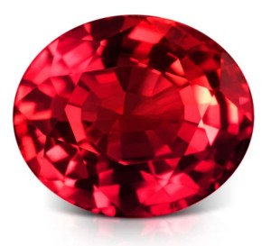 Камень Рубин: Магические свойства и кому подходит по знаку зодиака (Фото)