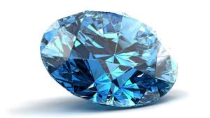 Камень Сапфир: Магические свойства и кому подходит по знаку зодиака (Фото)