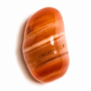 Камень Сердолик: Магические свойства и кому подходит по знаку зодиака (Фото)