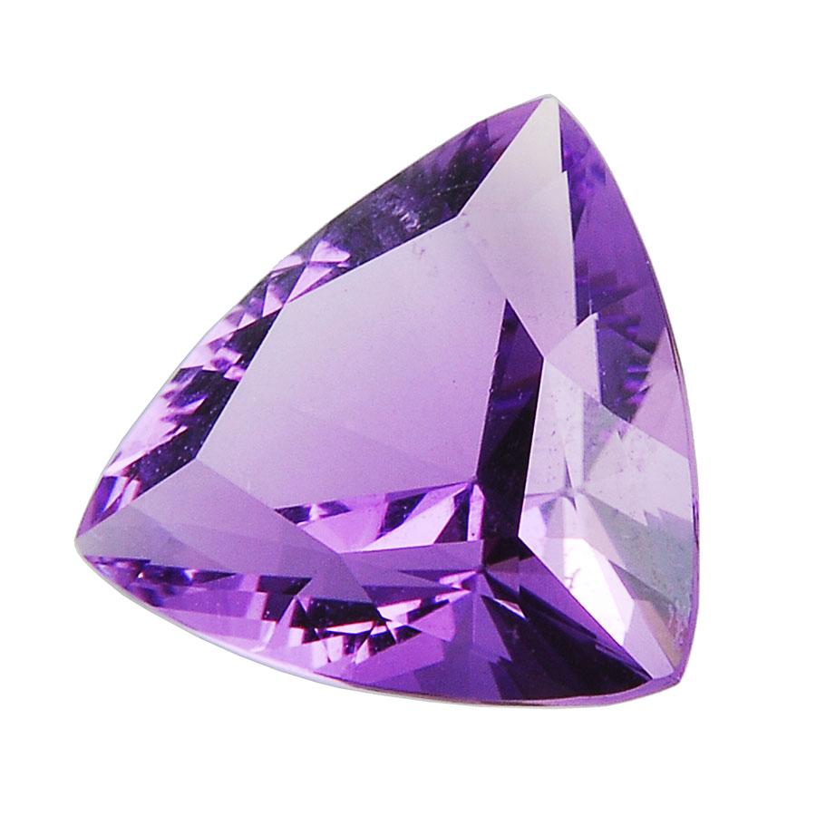 Аместит камень