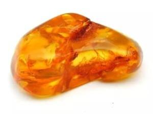 Янтарь камень свойства