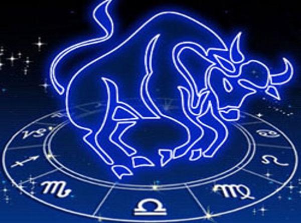 Знак зодиака по гороскопу Телец