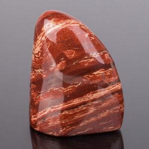 Камень Яшма: Магические свойства и кому подходит по знаку зодиака (Фото)