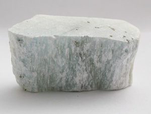 Камень тальк