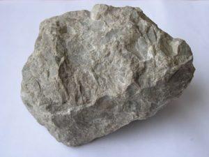 Серый доломит