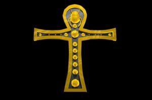Начертание символа