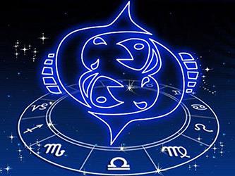 Знак зодиака по гороскопу Рыбы
