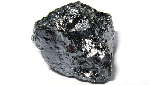 Камень кремень